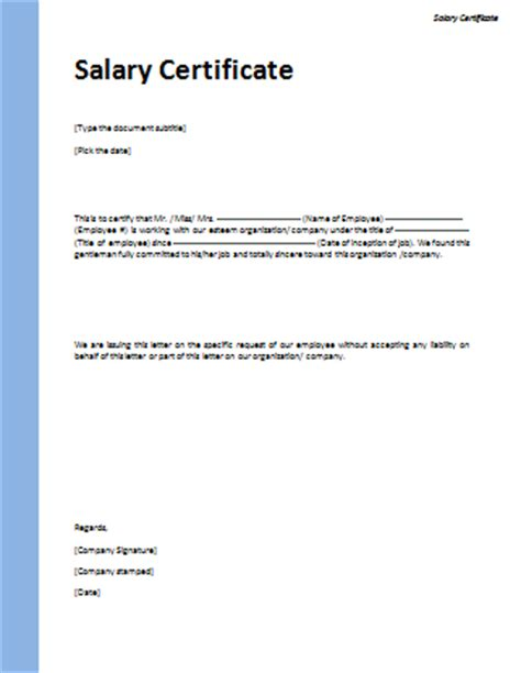 Resume Samples for Entry Level Jobs - Resume World