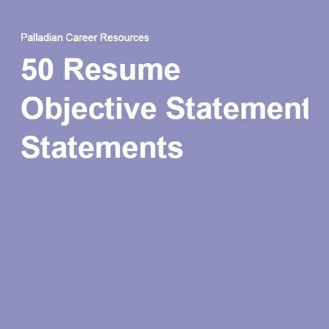 Cover Letter Template for Custodian No Experience